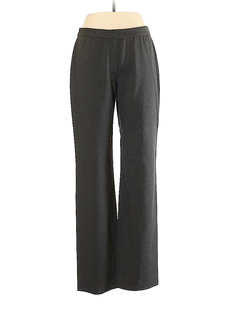Lafayette 148 New York Women Casual Pants Size L