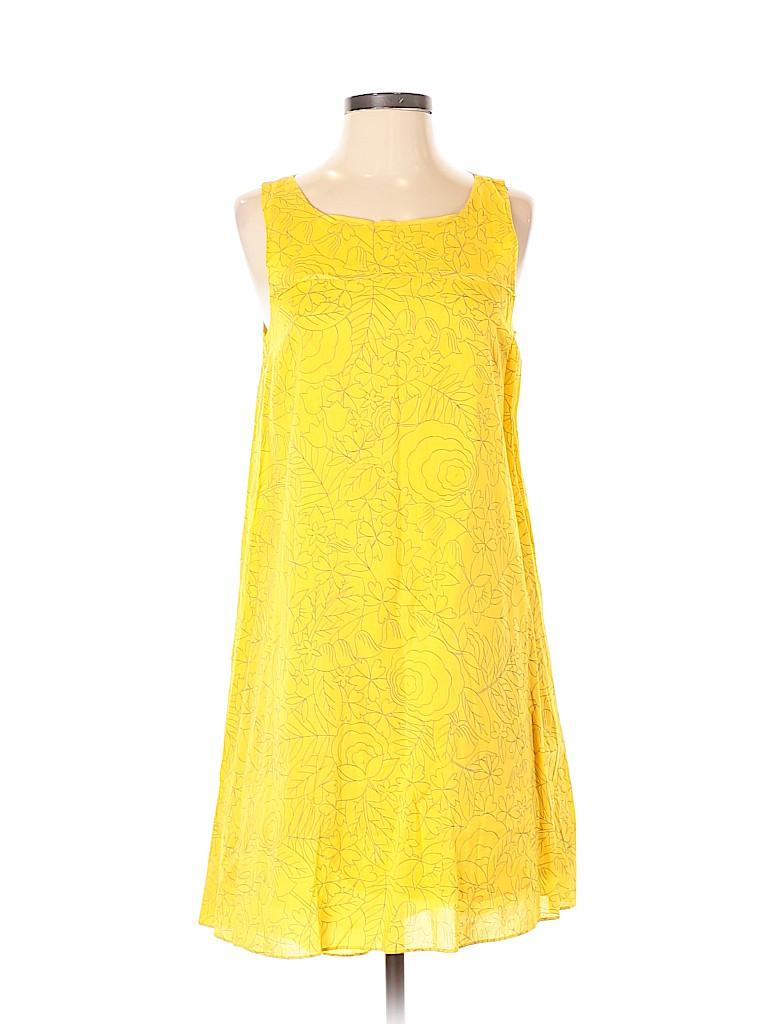 HD in Paris Women Casual Dress Size 4