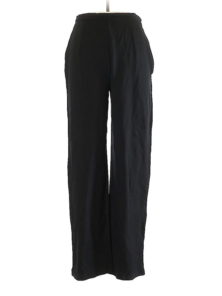 Eddie Bauer Women Casual Pants Size 10