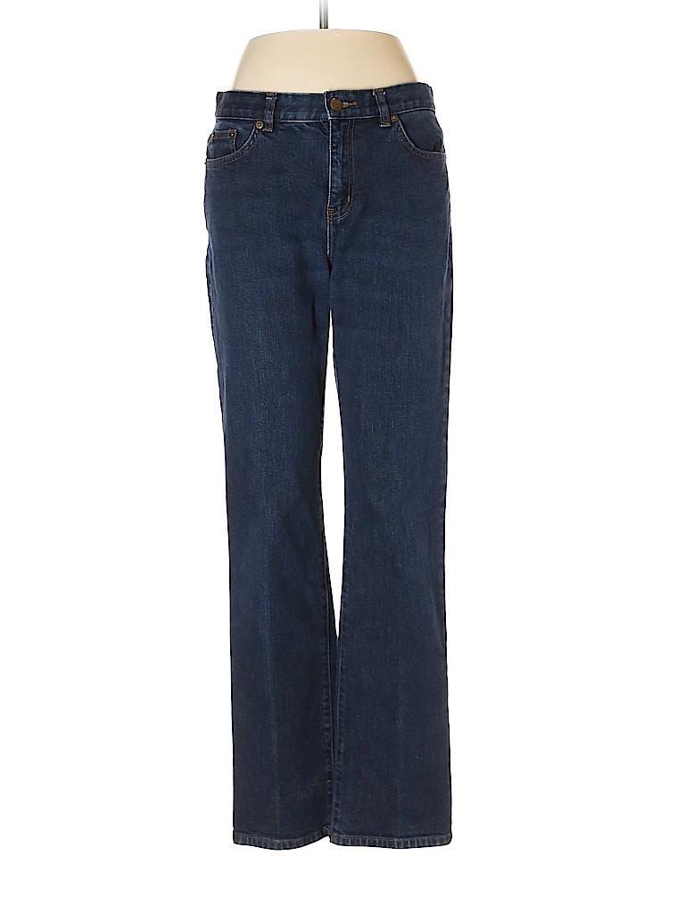 Lauren Jeans Co. Women Jeans Size 6