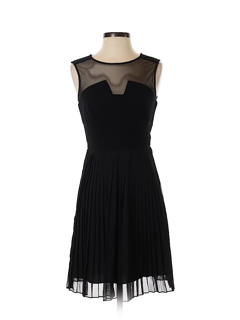 Julia Jordan Women Casual Dress Size 2