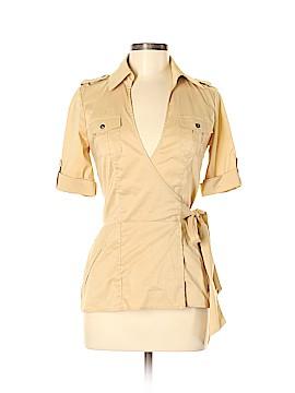 487aea1f98 Women's Designer Clothing & Handbags: New & Used On Sale Up to 90 ...
