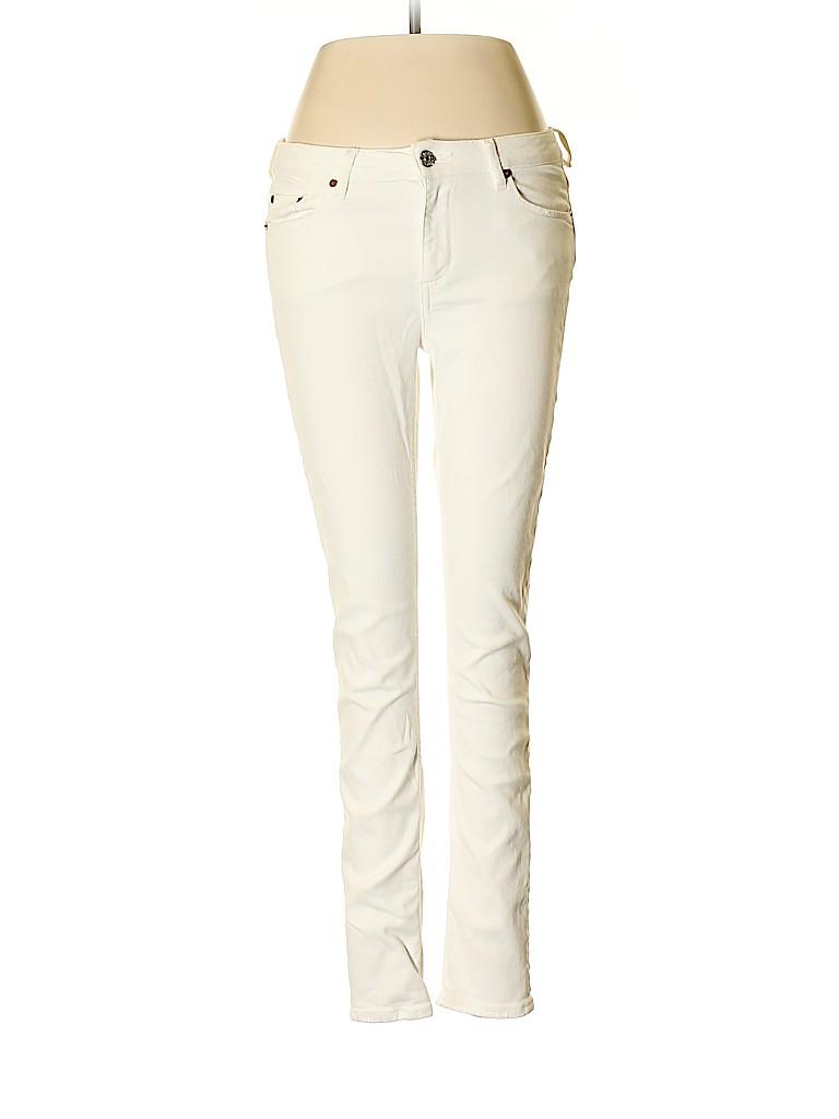 Acne Studios Women Jeans 28 Waist