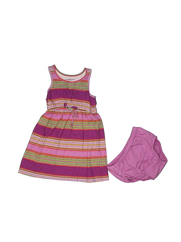 Baby Gap Girls Dress Size 2