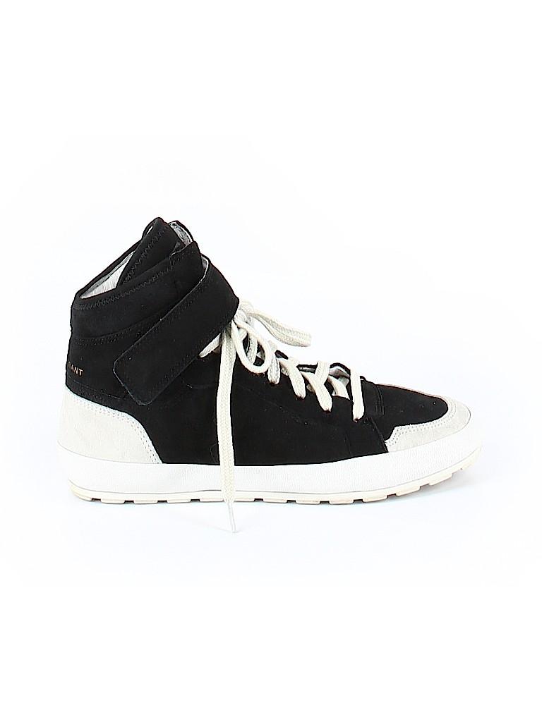 Étoile Isabel Marant Women Sneakers Size 37 (FR)