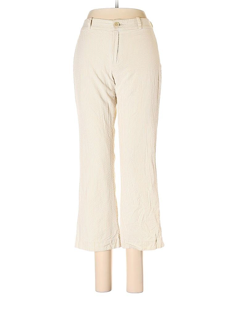 Banana Republic Women Casual Pants Size 2