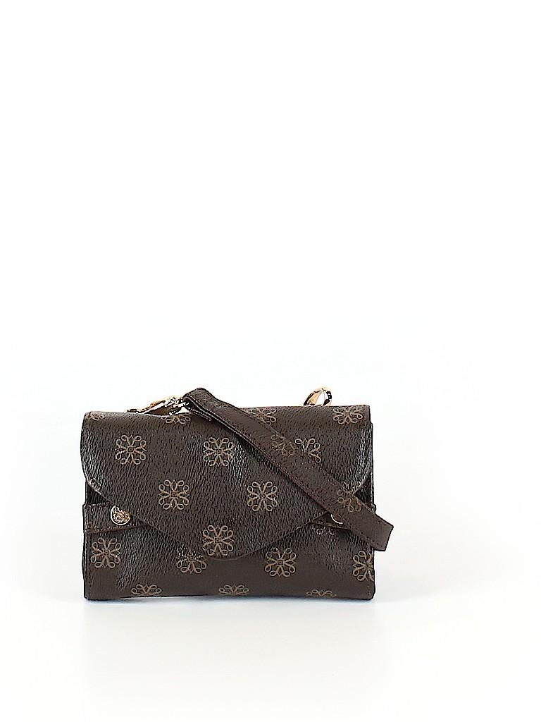 Avon Women Crossbody Bag One Size