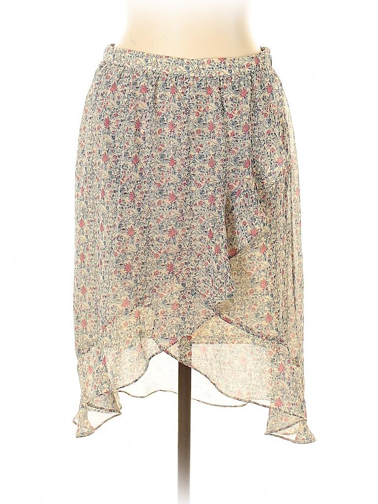 Madewell Women Casual Skirt Size 10