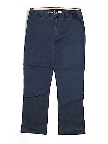 J. Crew Dress Pants Size 00