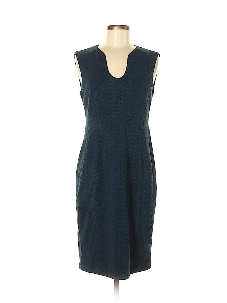 Nanette Lepore Women Casual Dress Size 8