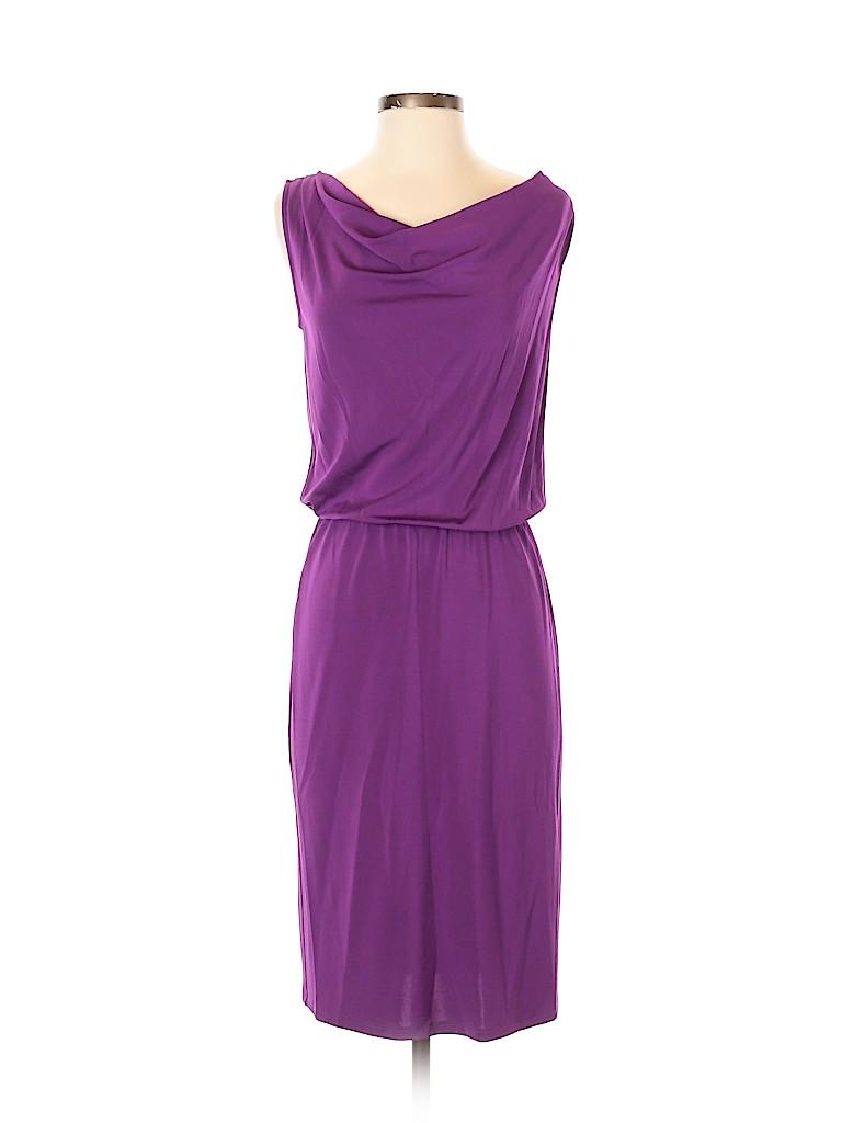 Josie Natori Women Cocktail Dress Size XS