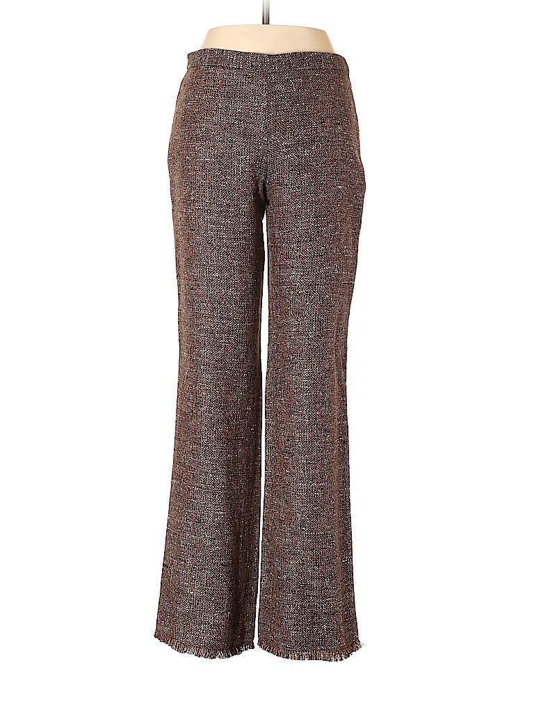 Moschino Cheap And Chic Women Dress Pants Size 6