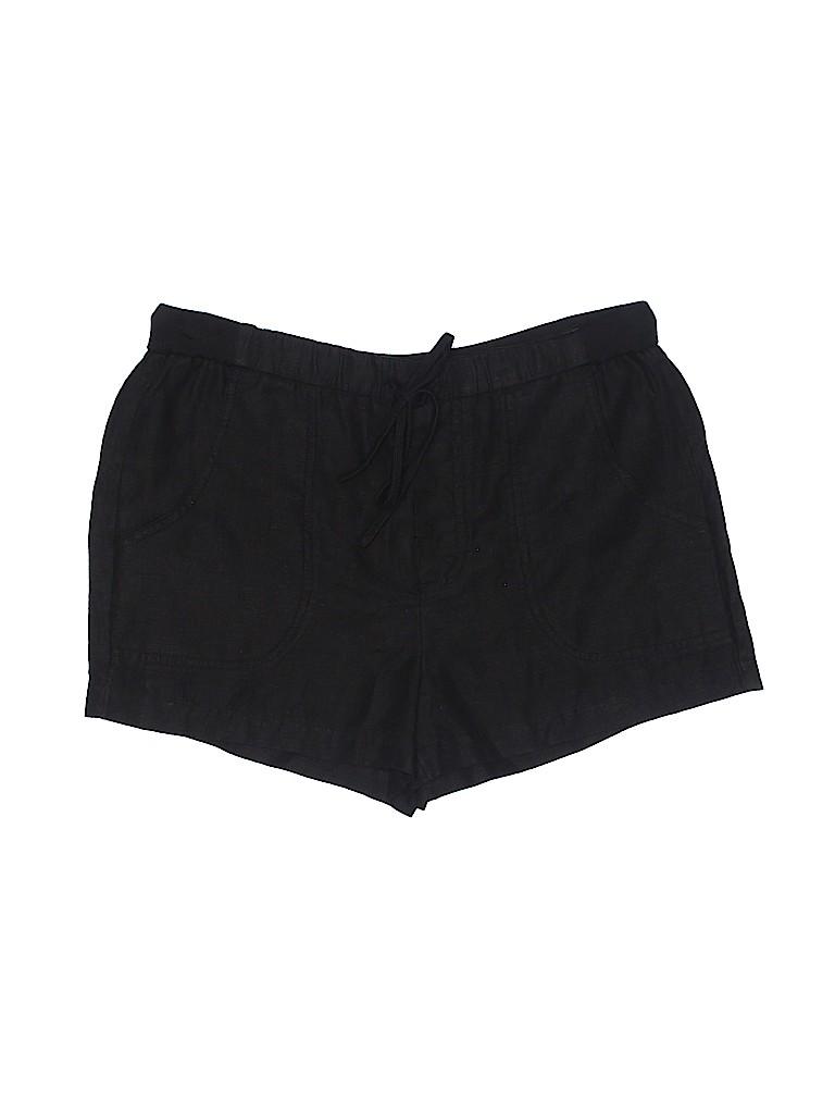 Vince. Women Shorts Size M
