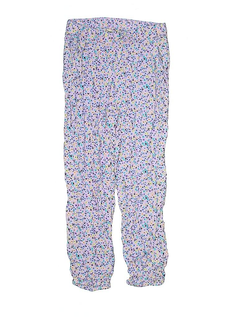 Cherokee Girls Casual Pants Size 12