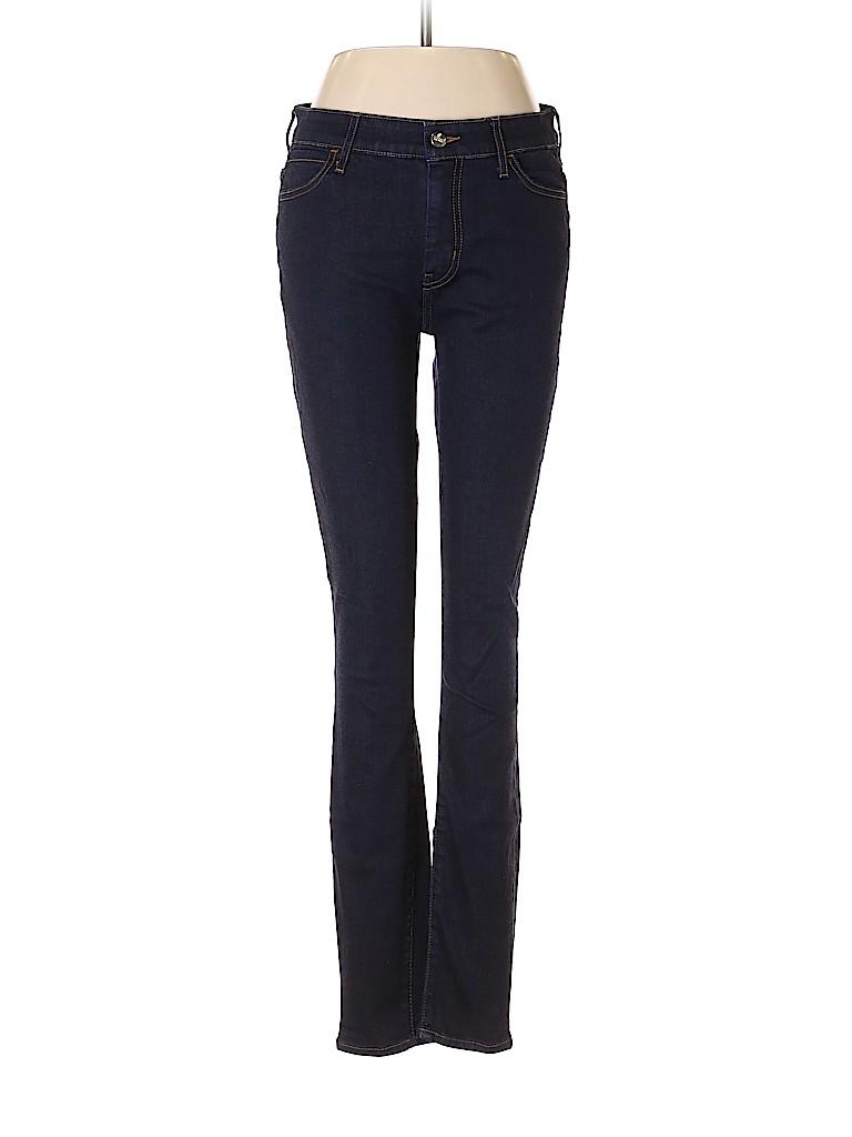 Koral Women Jeans 29 Waist