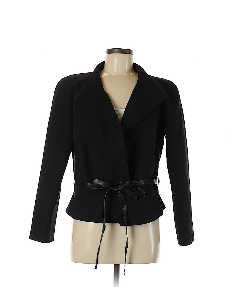 Isabel Marant Women Jacket Size 40 (FR)