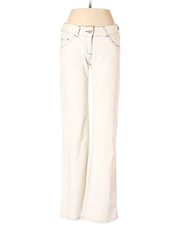 Isabel Marant Women Jeans Size Sm (1)
