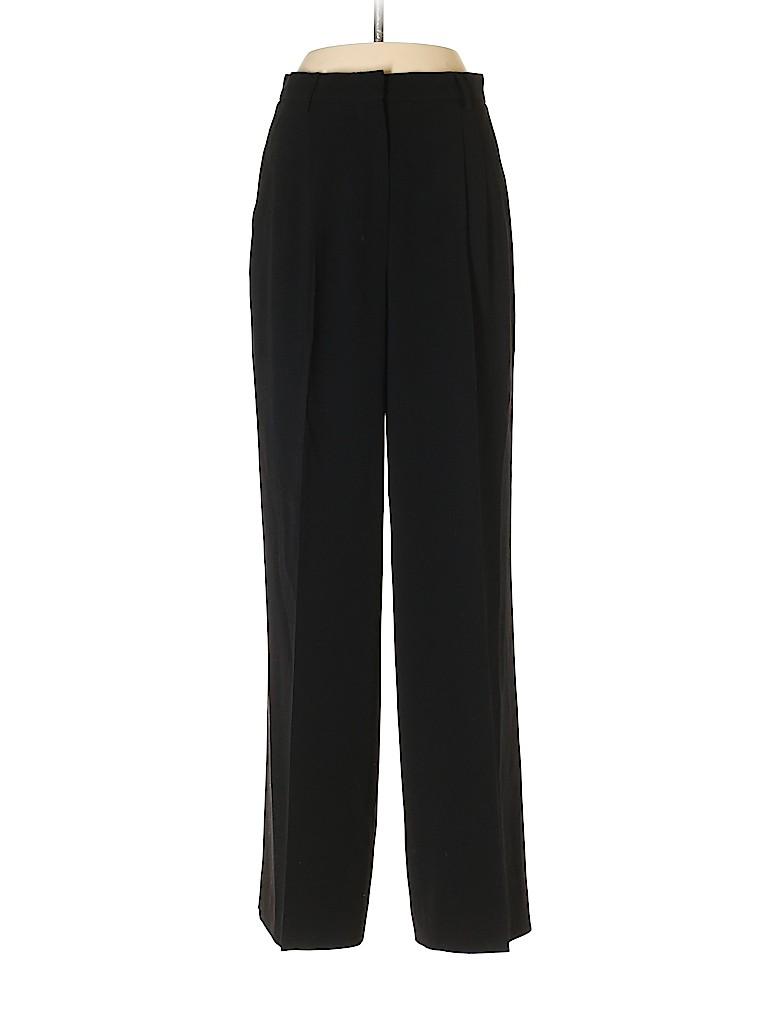Max Mara Women Dress Pants Size 2