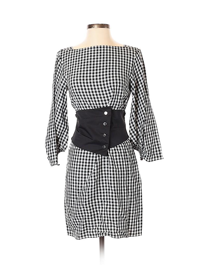 Tibi Women Casual Dress Size 00