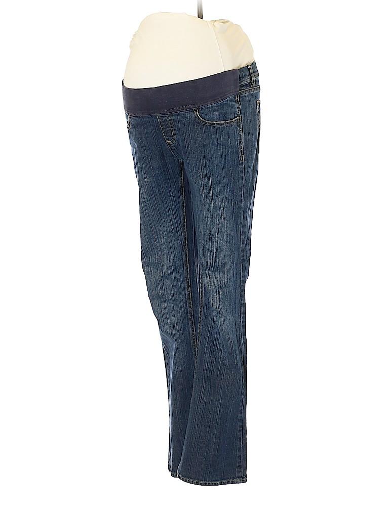 Babystyle Women Jeans 28 Waist (Maternity)