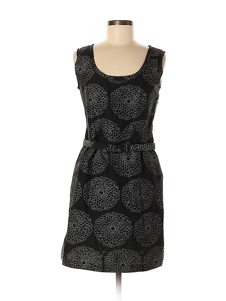 Vivienne Tam Women Cocktail Dress Size 6