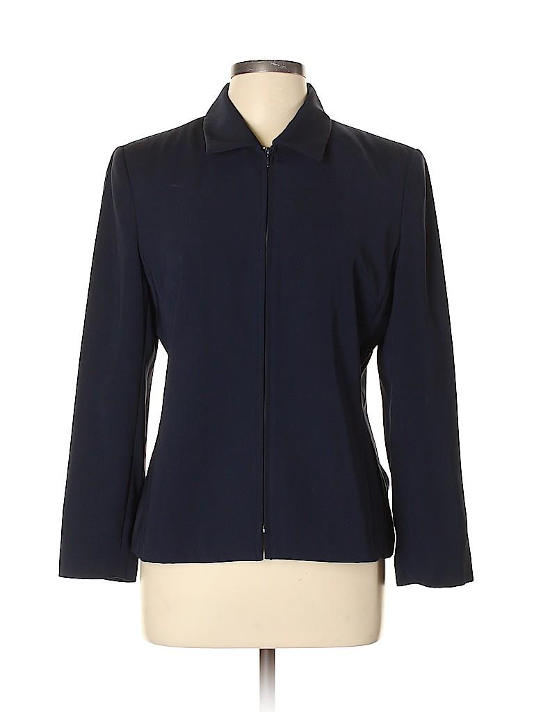Villager Women Jacket Size 12