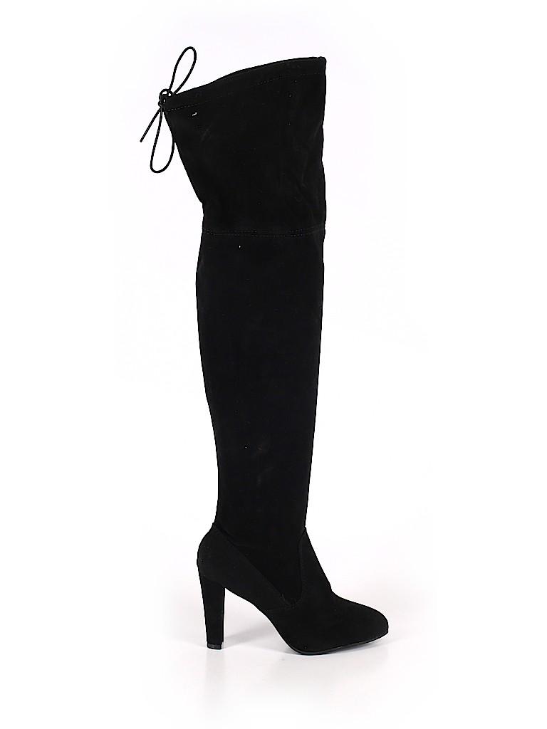 Unbranded Women Boots Size 36 (EU)