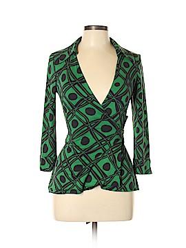 c7f3844cfd7 Diane Von Furstenberg Designer Clothing On Sale Up To 90% Off Retail ...