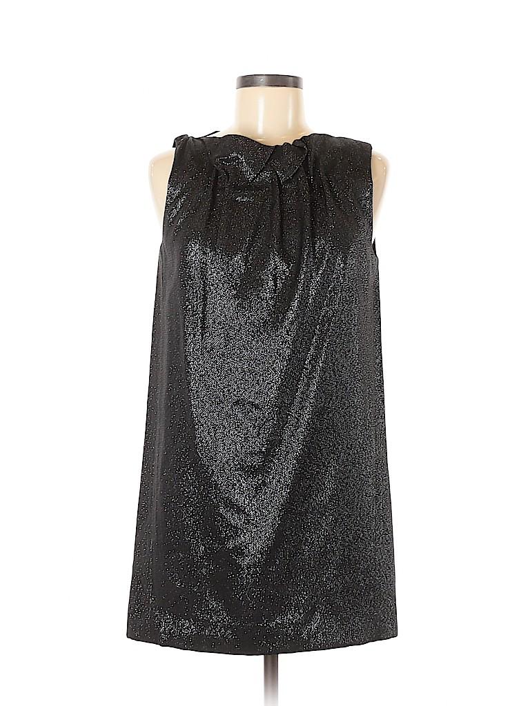 Vince. Women Cocktail Dress Size 6