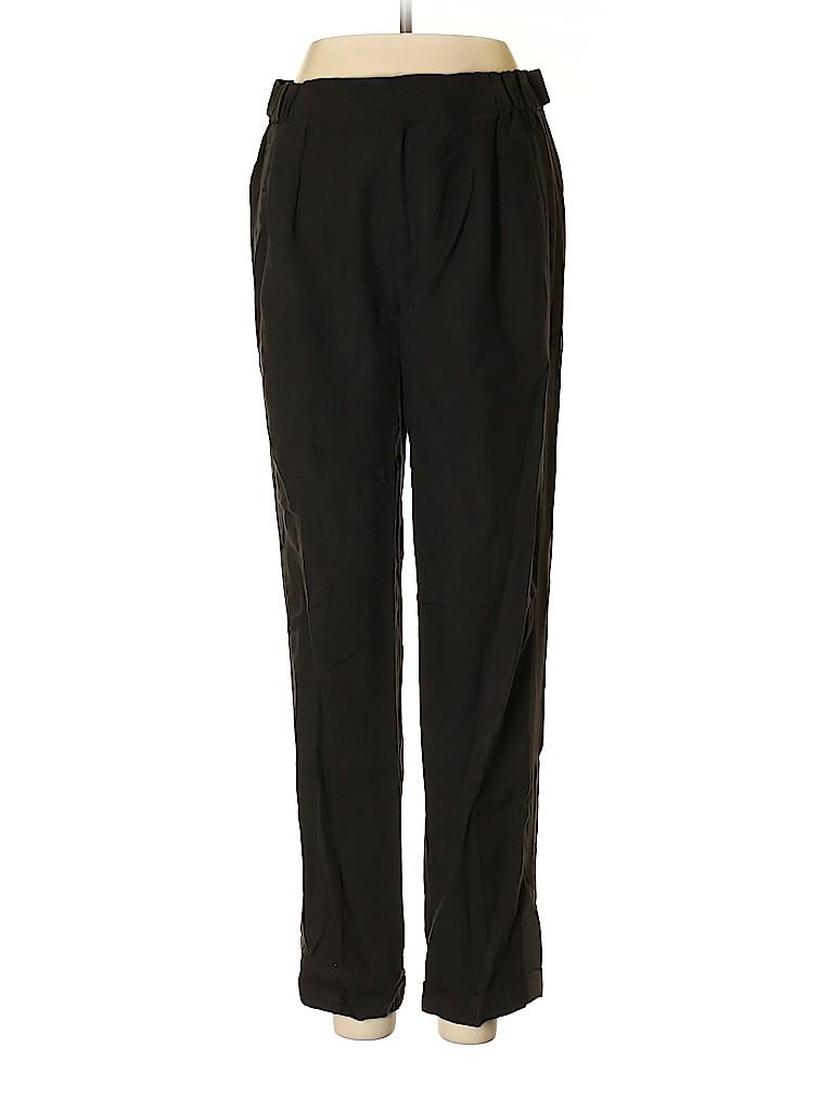 Brochu Walker Women Casual Pants Size S