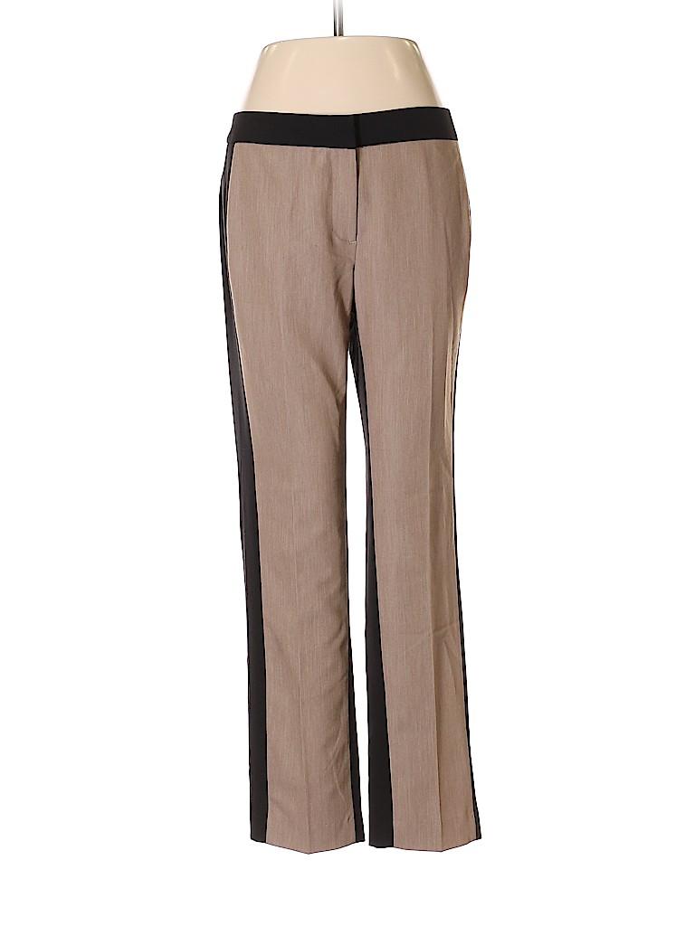New Directions Women Dress Pants Size 6