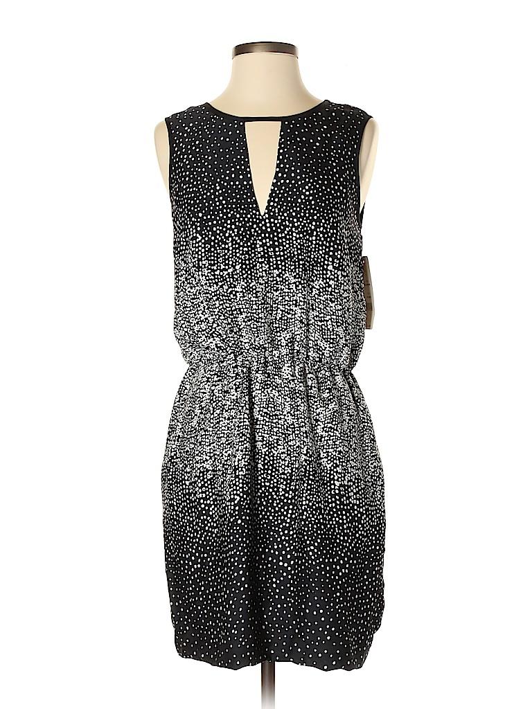 Cluny Women Casual Dress Size 4