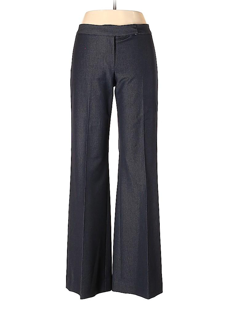 Classiques Entier Women Dress Pants Size 14