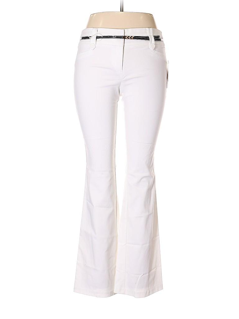 Joe B by Joe Benbasset Women Khakis Size 11