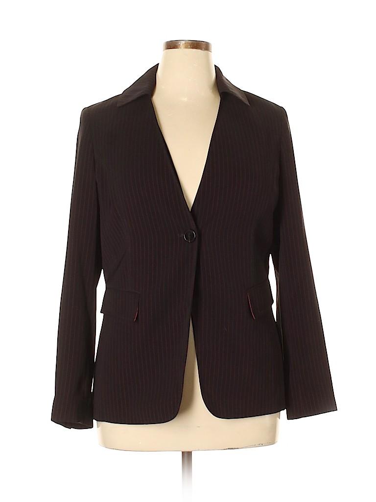 Doncaster Women Blazer Size 14