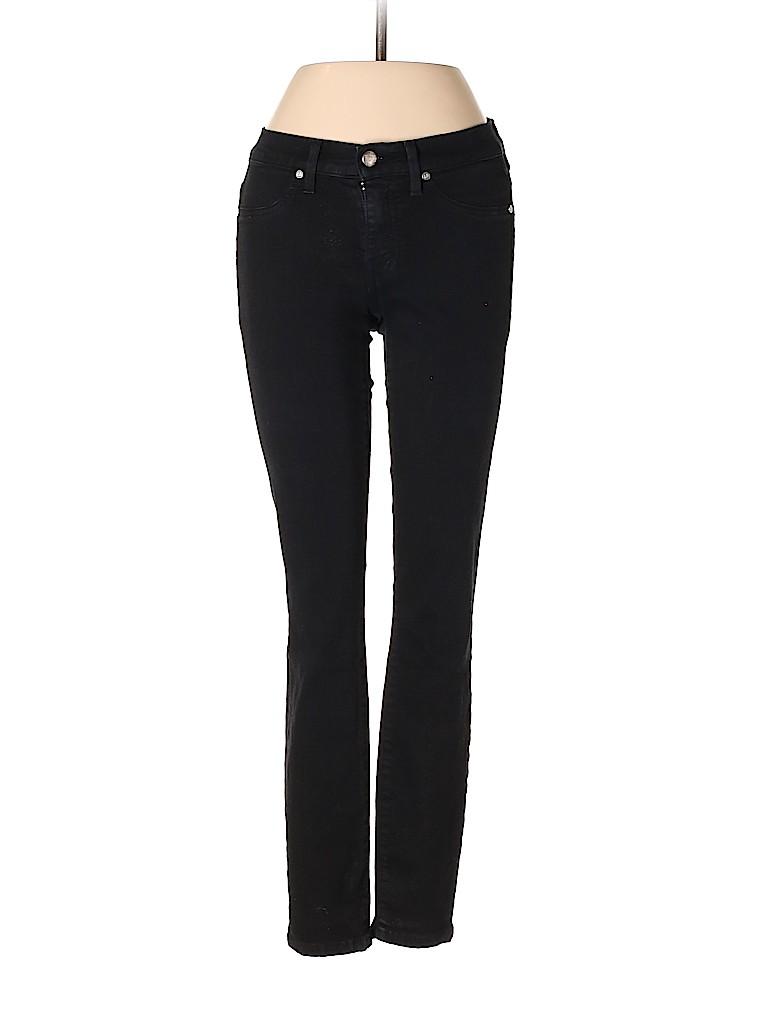 Henry & Belle Women Jeans 24 Waist