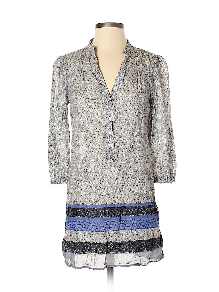 Zara Basic Women Casual Dress Size S