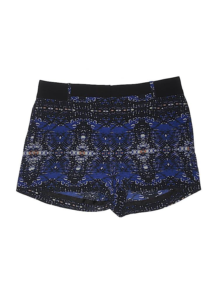 A.L.C. Women Shorts Size 4