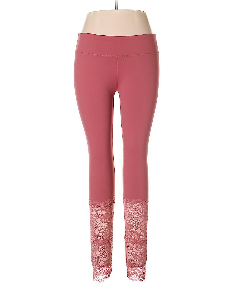 Fabletics Women Active Pants Size L