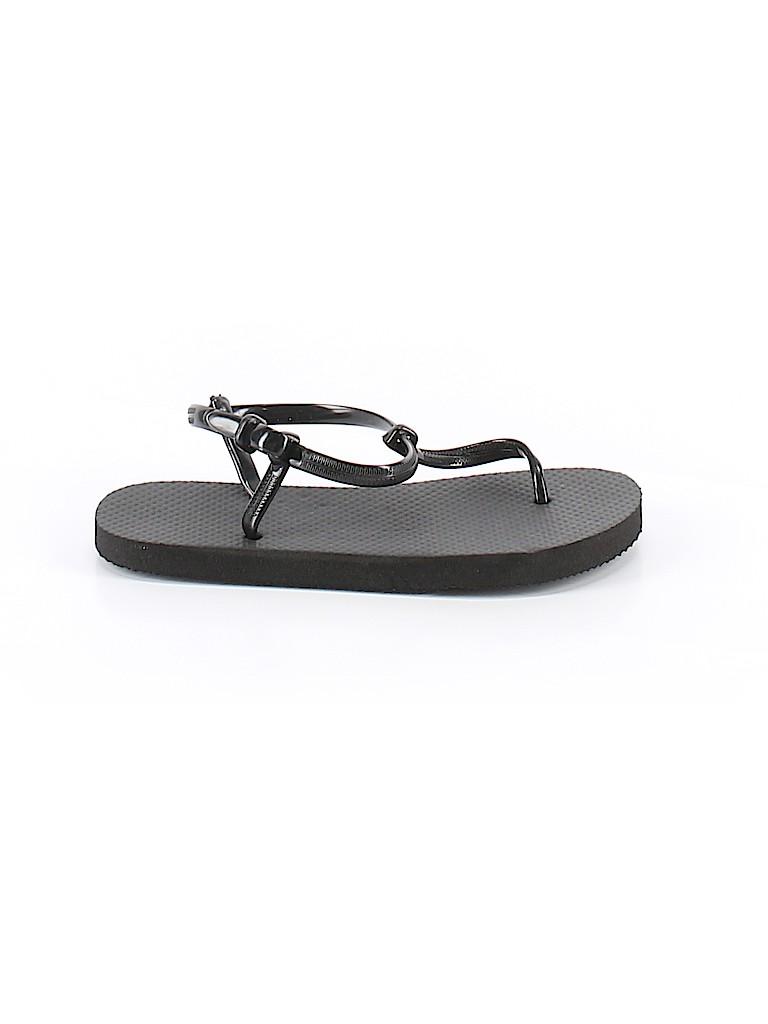 Unbranded Women Sandals Size 36 (EU)