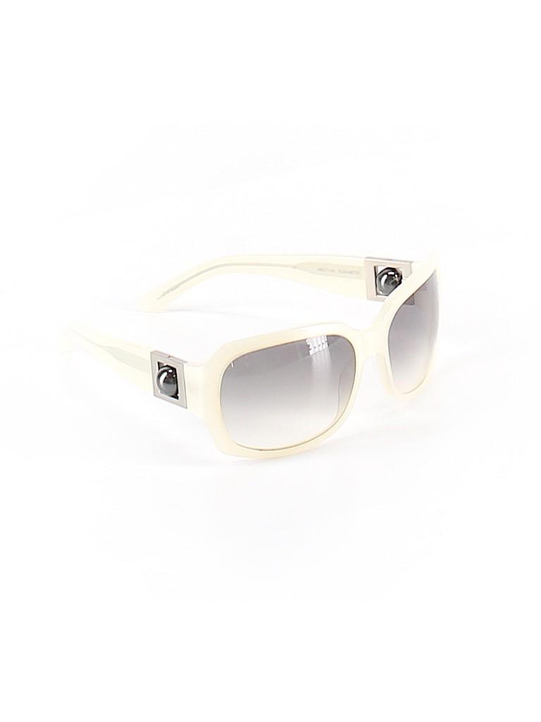 Badgley Mischka Women Sunglasses One Size