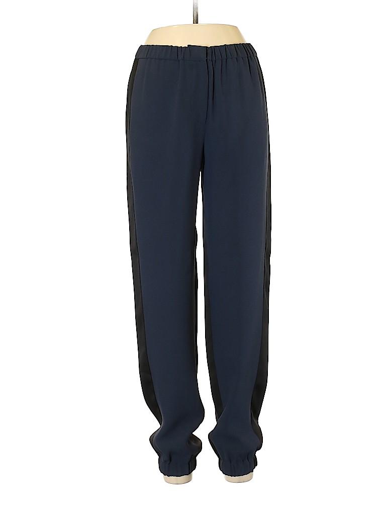 Cedric Charlier Women Dress Pants Size 8