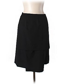 Pier Antonio Gaspari Casual Skirt Size 10