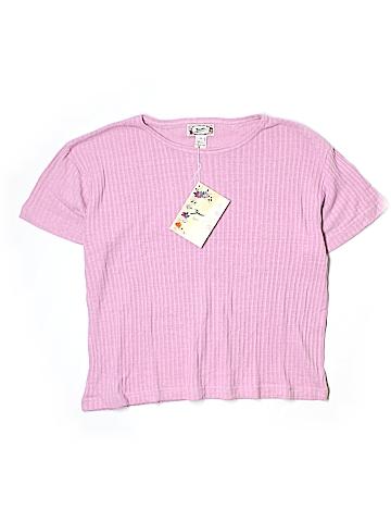 Zashi Silk Sweater Size XL