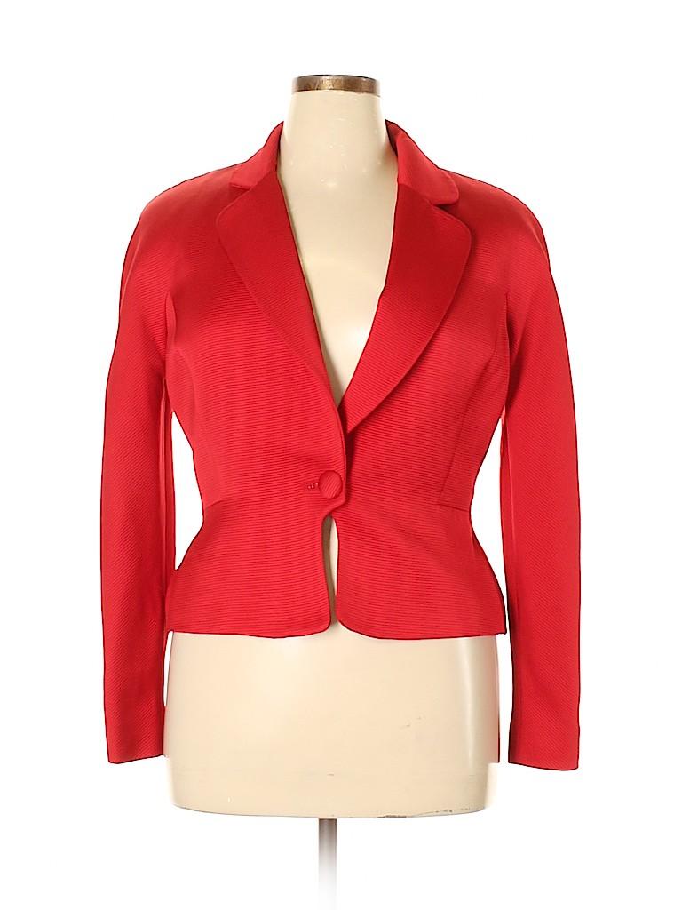 Christian Dior Women Blazer Size 14