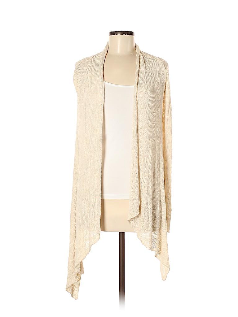 Zara Women Cardigan Size M
