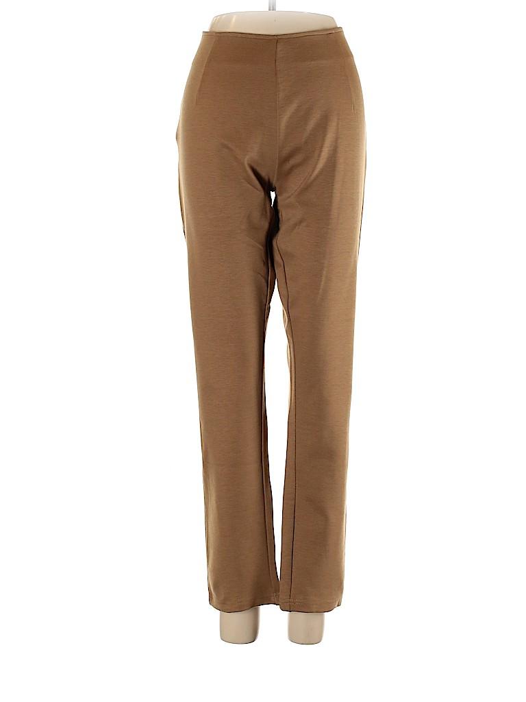 BCBGMAXAZRIA Women Casual Pants Size S