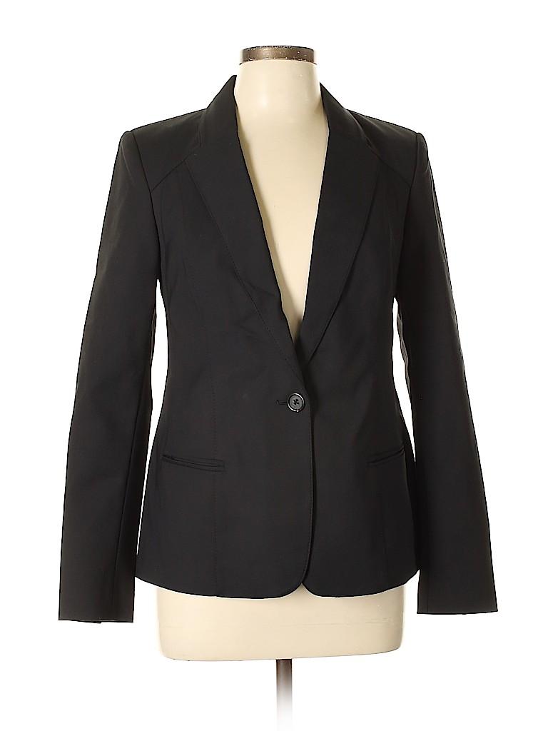 Robert Rodriguez Women Blazer Size 8