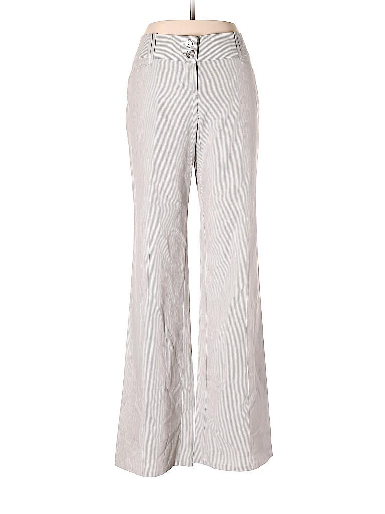 The Limited Women Dress Pants Size 10