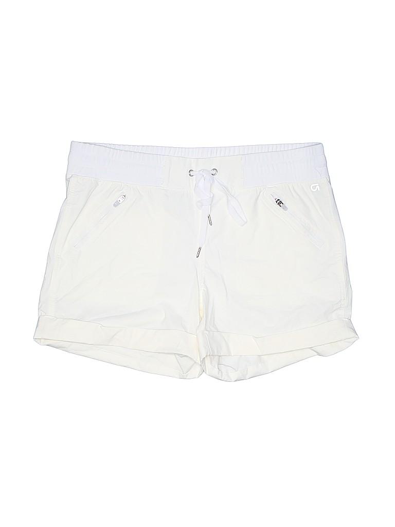 Gap Fit Women Athletic Shorts Size M